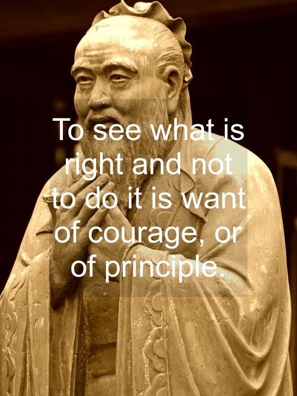 Famous Confucius Quotes Famous Confucius Quotes  Confucius Quotes  Screenshot  Eastern .