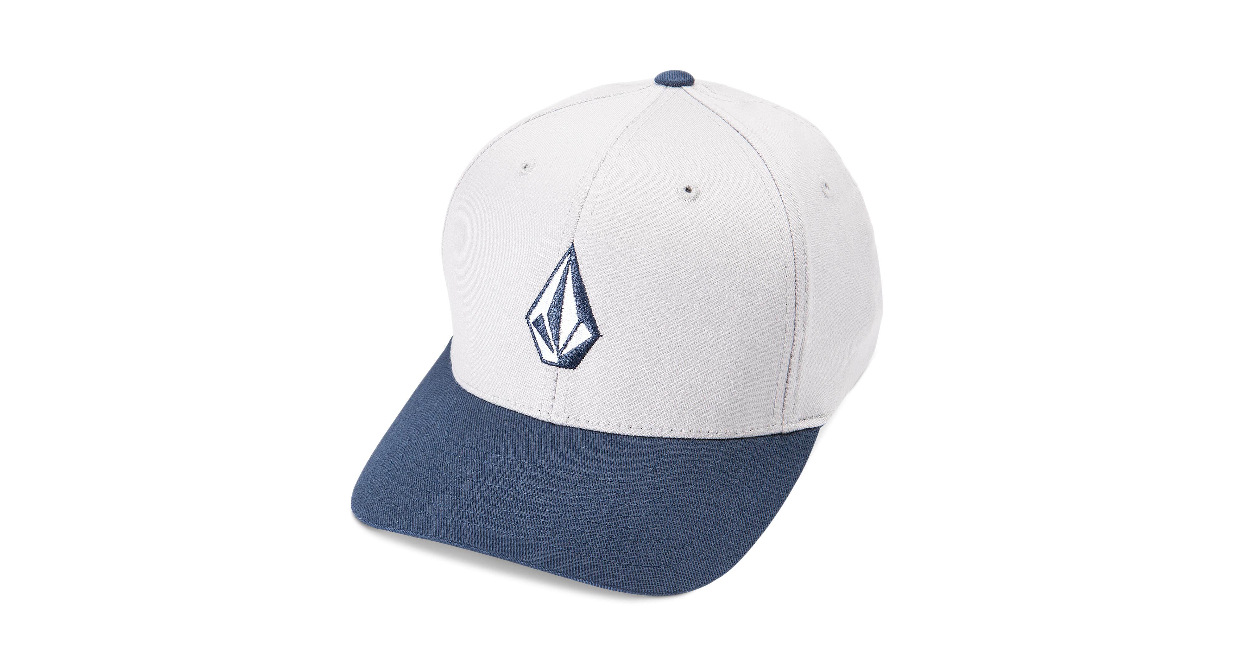727e0786 Men's Full Stone Flex Fit Hat | Hats | Flex fit hats, Hats, Baseball ...