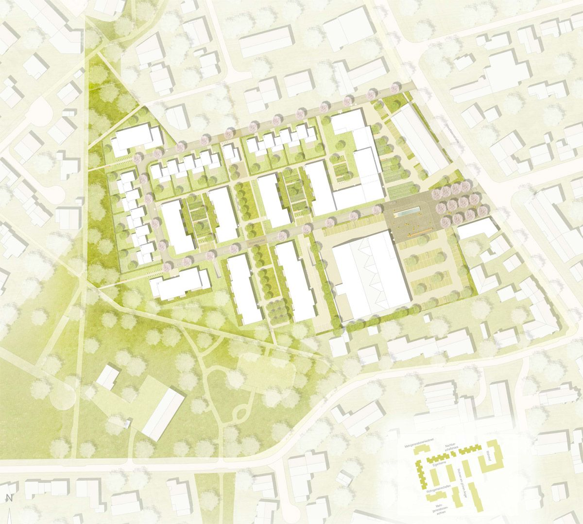 2 preis architektur pinterest for Architektur design studium