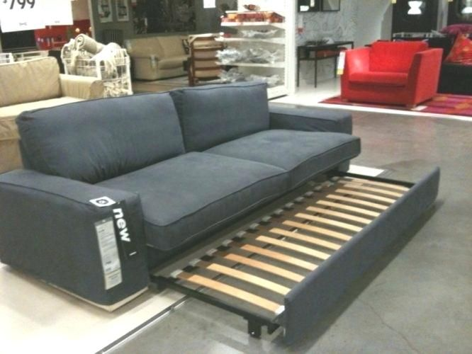 lazy boy sofa beds   All Sofas for Home   Leather sofa bed, Sofa bed ...