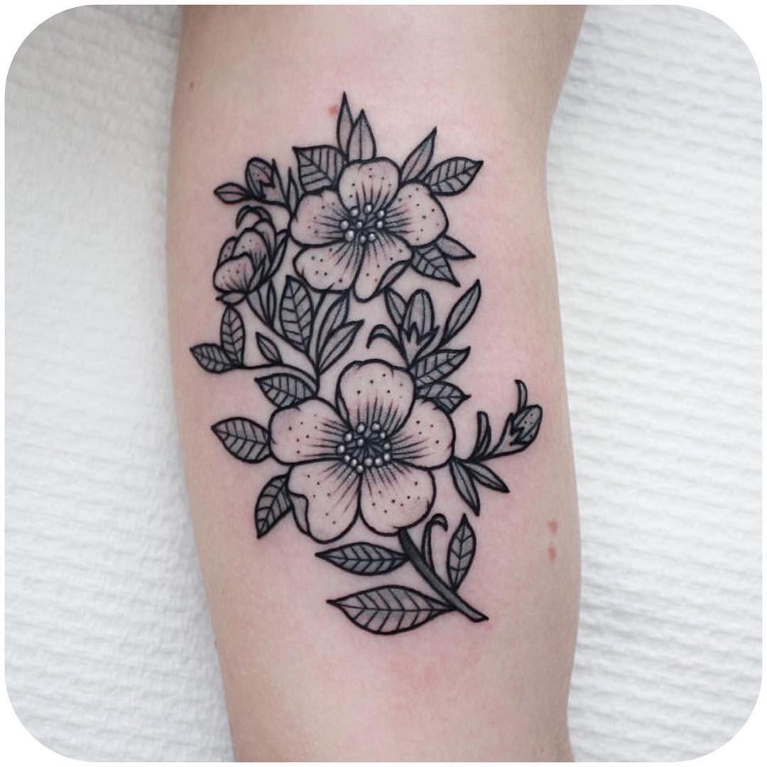 Sashimirolltattooing tattoodo tattoos pinterest tattoo and piercing izmirmasajfo Images
