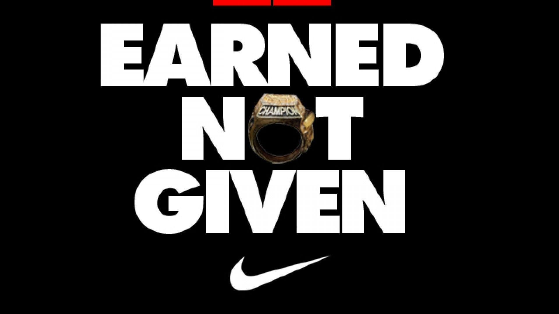 79 Motivation Nike Quotes Wallpaper Hd In 2020 Nike Quotes Sports Quotes Motivational Quotes For Athletes