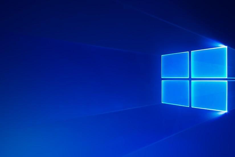 Wallpaper Windows 10 Download Free Awesome High Resolution Backgrounds For Desktop And Mobile Devices In Any Resol Wallpaper Windows 10 Microsoft Windows 10