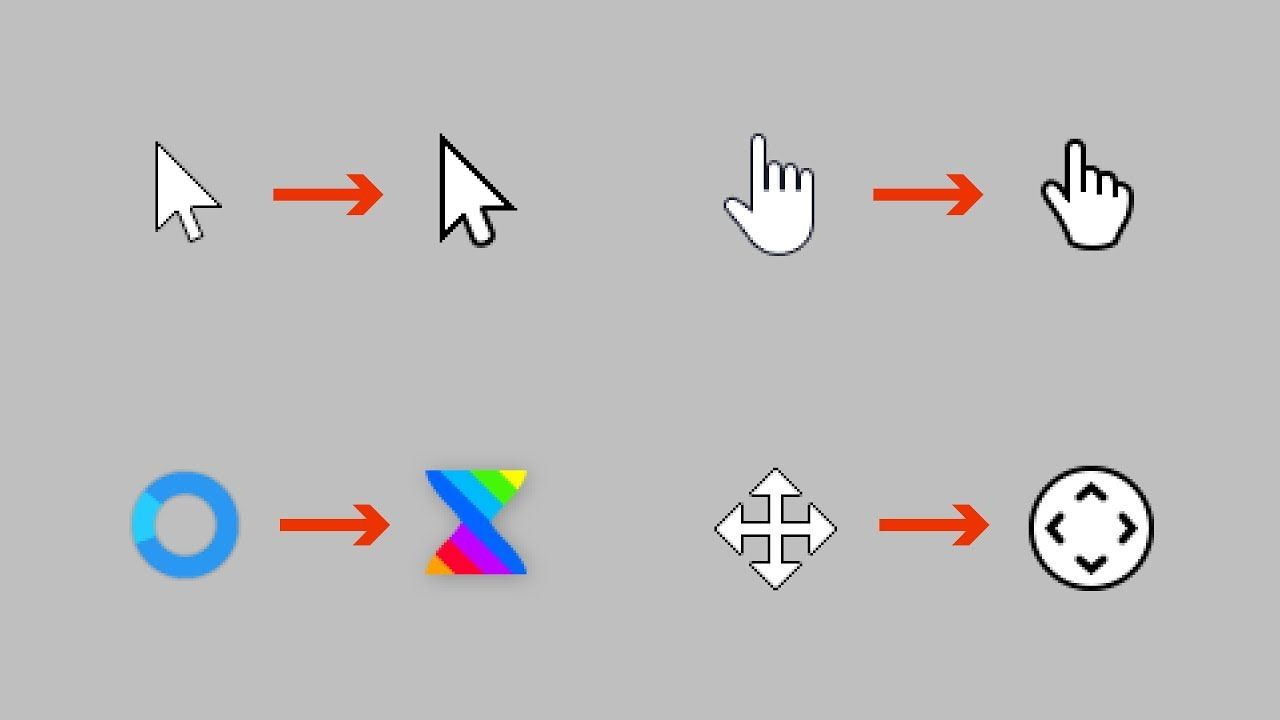 [15.08] Mouse Cursor History (and why I made my own