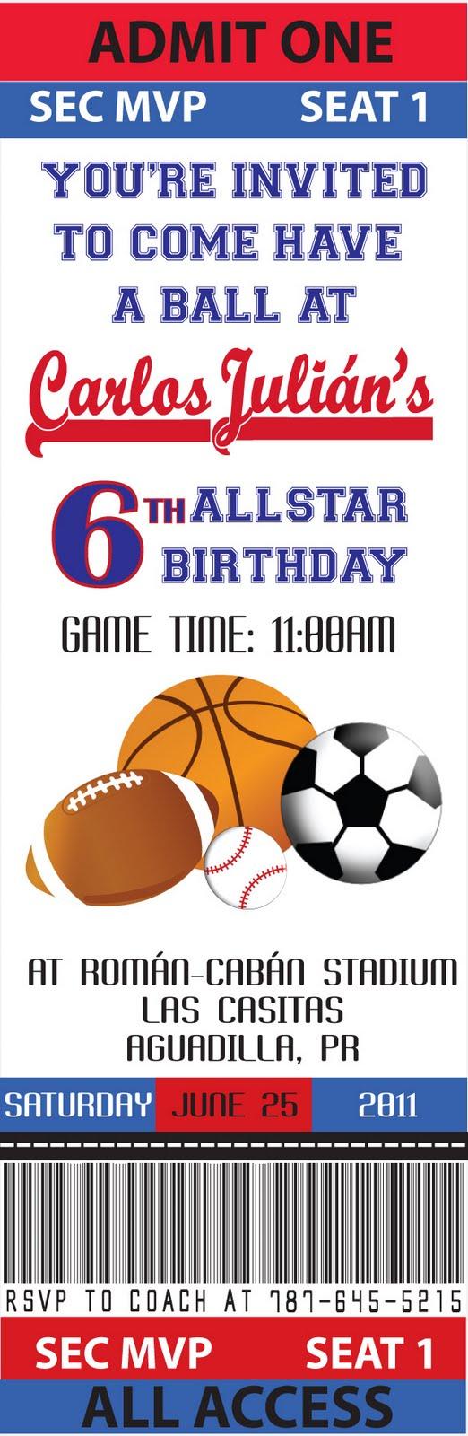 Invitation+Ticket+FINAL.png.jpg 522×1,600 pixels Sports