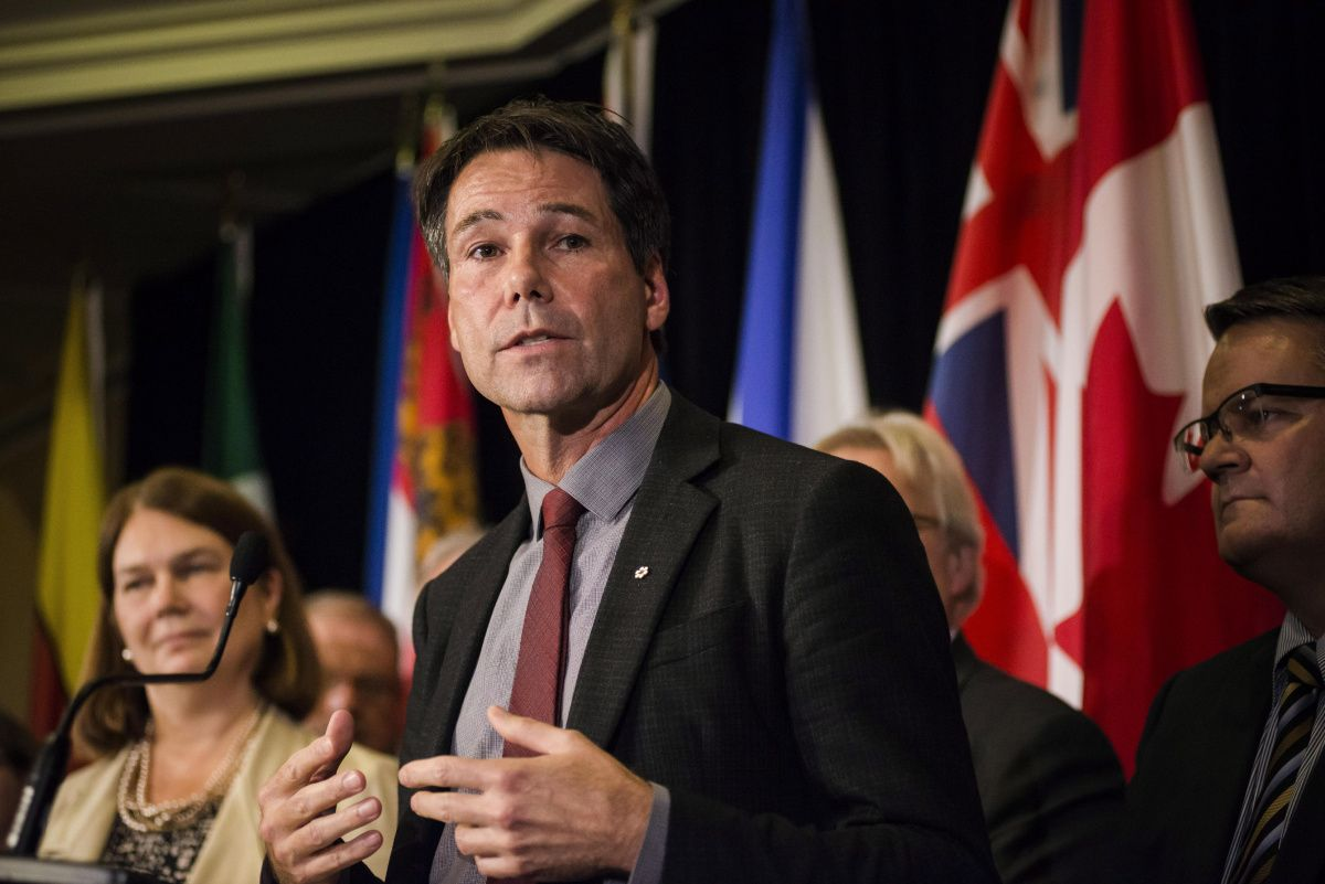 Is Hoskins' health reform plan bold or a bust?: Hepburn | Toronto Star https://www.thestar.com/opinion/commentary/2016/12/01/is-hoskins-health-reform-plan-bold-or-a-bust-hepburn.html