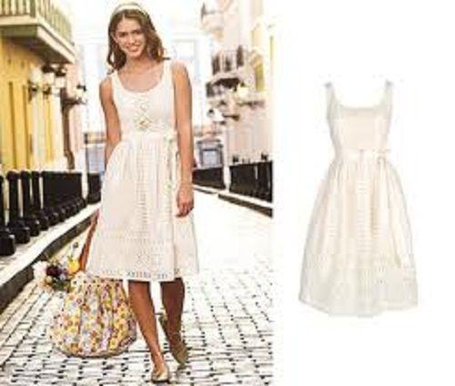 Cheap Spring Dresses