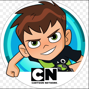 Ben 10 Up to Speed Full MOD APK Free Download Latest version