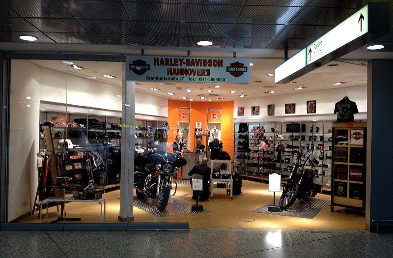alluring harley davidson shop | motorcycles | pinterest | harley
