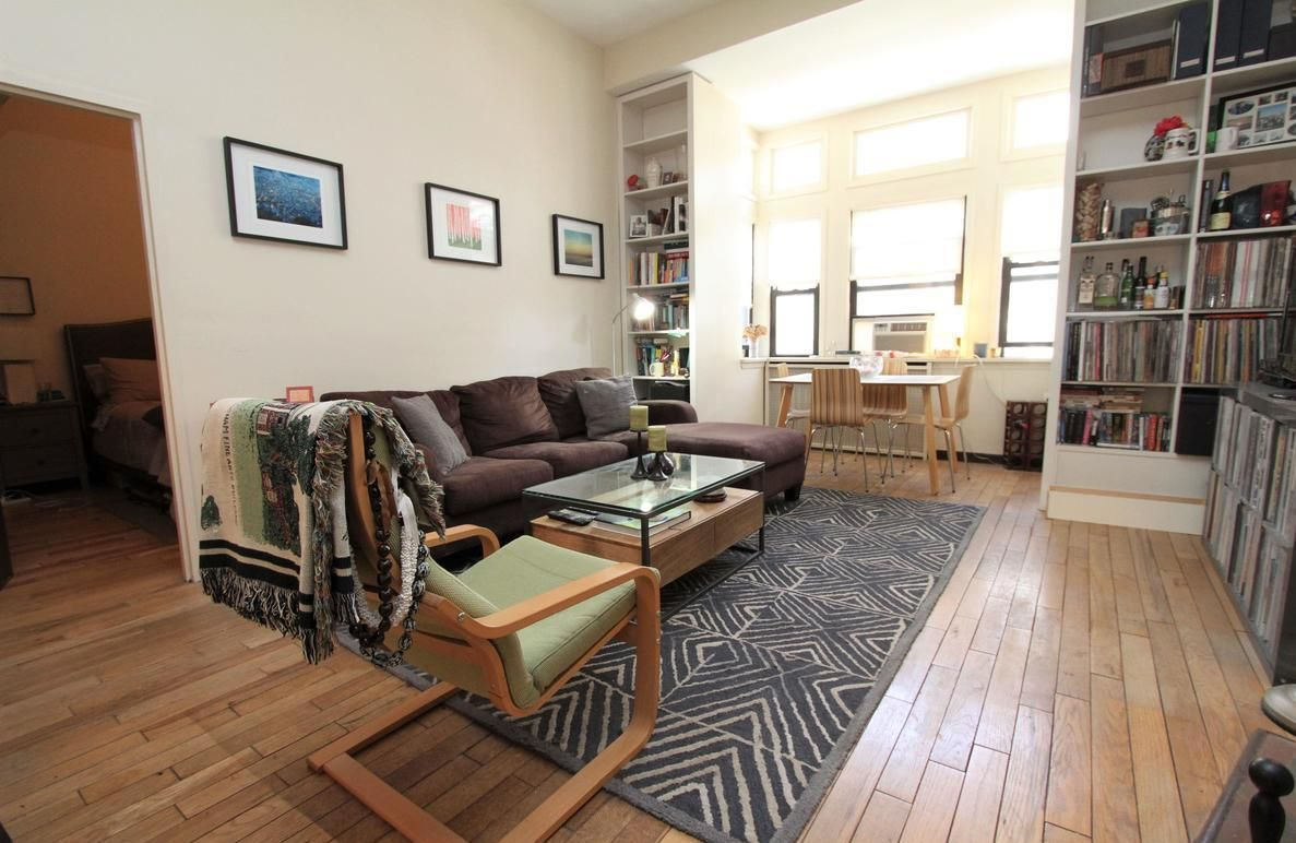 I Love The Upper West Side | Upper west side apartment ...