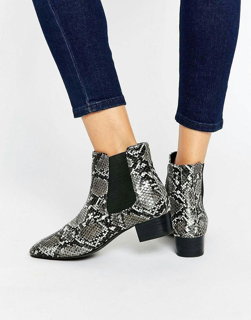 chaussure foot de bleu adidas montante yYfgb76v
