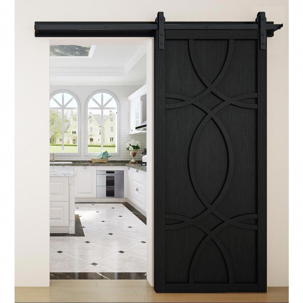 Pocket Door Interior Dutch Door Shaker Style Sliding Closet Doors 20190511 Barn Doors Sliding Modern Barn Door Wood Barn Door
