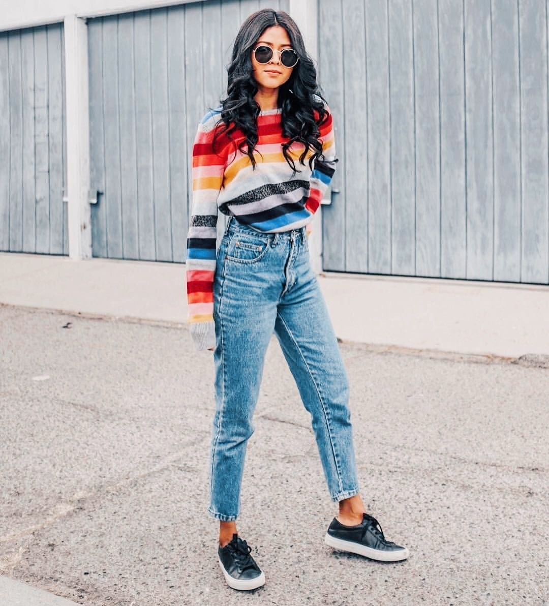 Pinterest Pinterest Pinterest | @mbg2019 | ☼ ☾ | Style | Pinterest | Clothes, Clothing 42a9a0