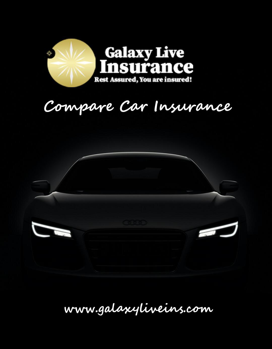 Compare Car Insurance Car Insurance Compare Car Insurance Car Insurance Online