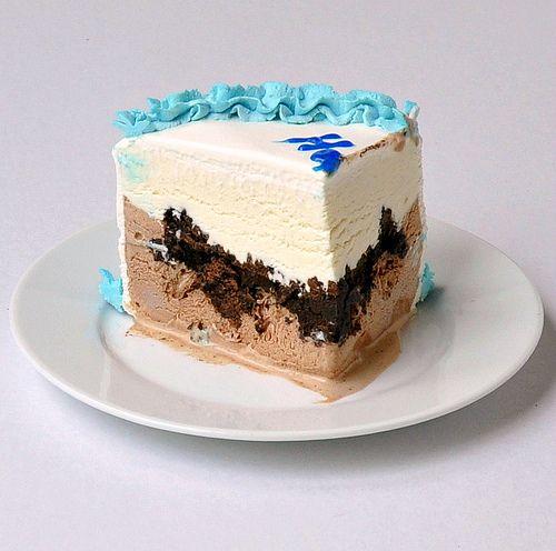 ... Cake on Pinterest  Carvel cakes, Icecream cake recipes and Ice cream