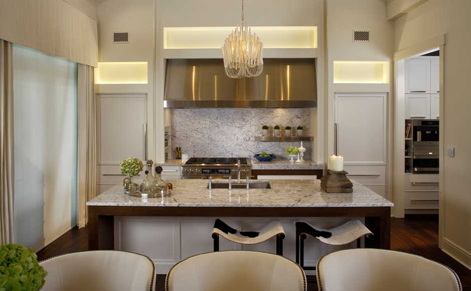 Kitchen Cabinets Tampa Orlando Naples And Gainesville