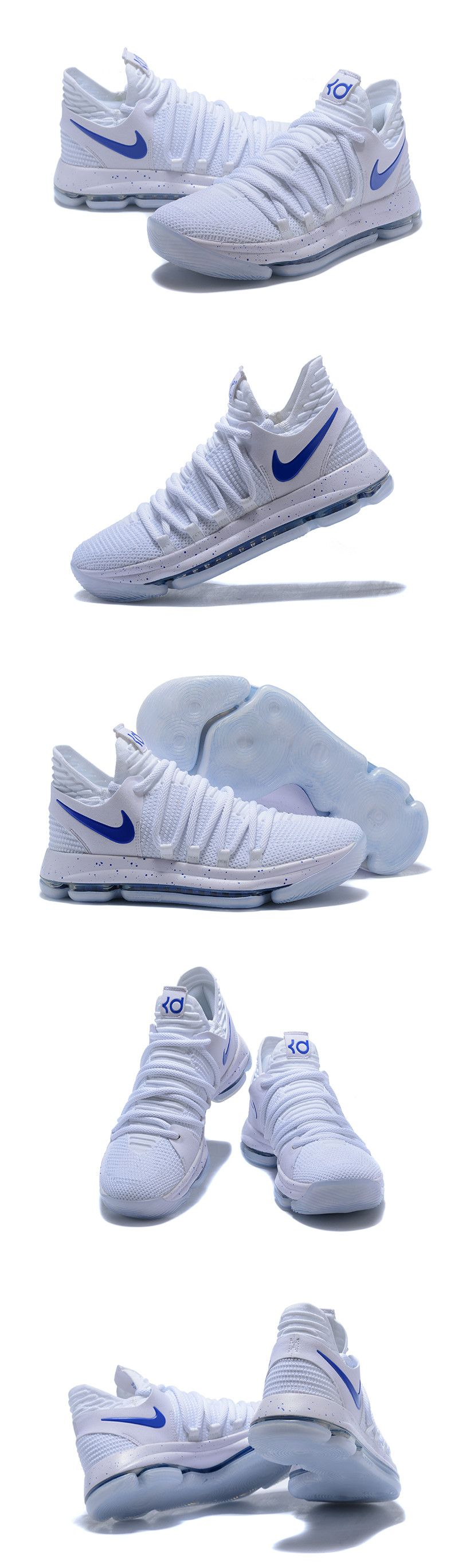 save off d7ef3 74d39  Kevin Durant  Basketball DYNAMIC, LOCKED-IN COMFORT. With on-demand  support and ultra-responsive cushioning that outperforms wherever you play,  the Nike ...