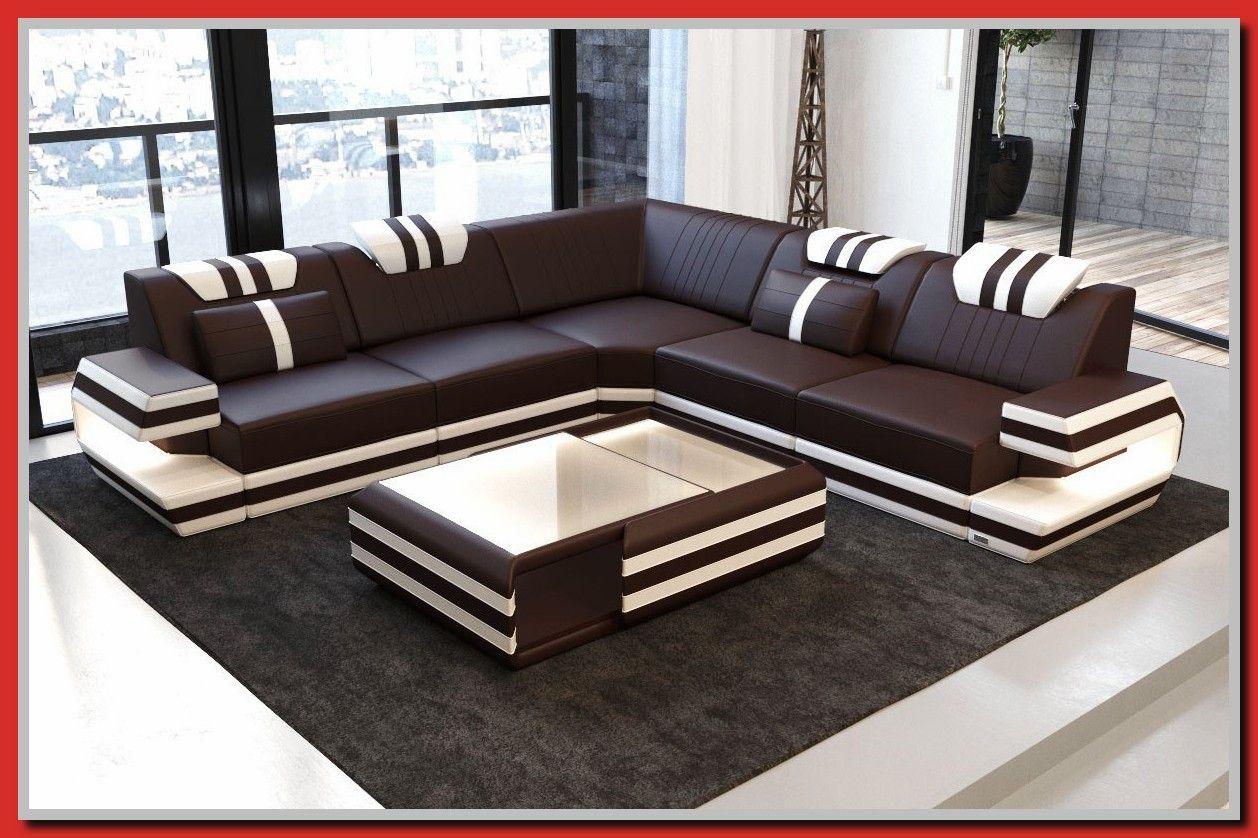 Pin On Sofa Single Bed Uk