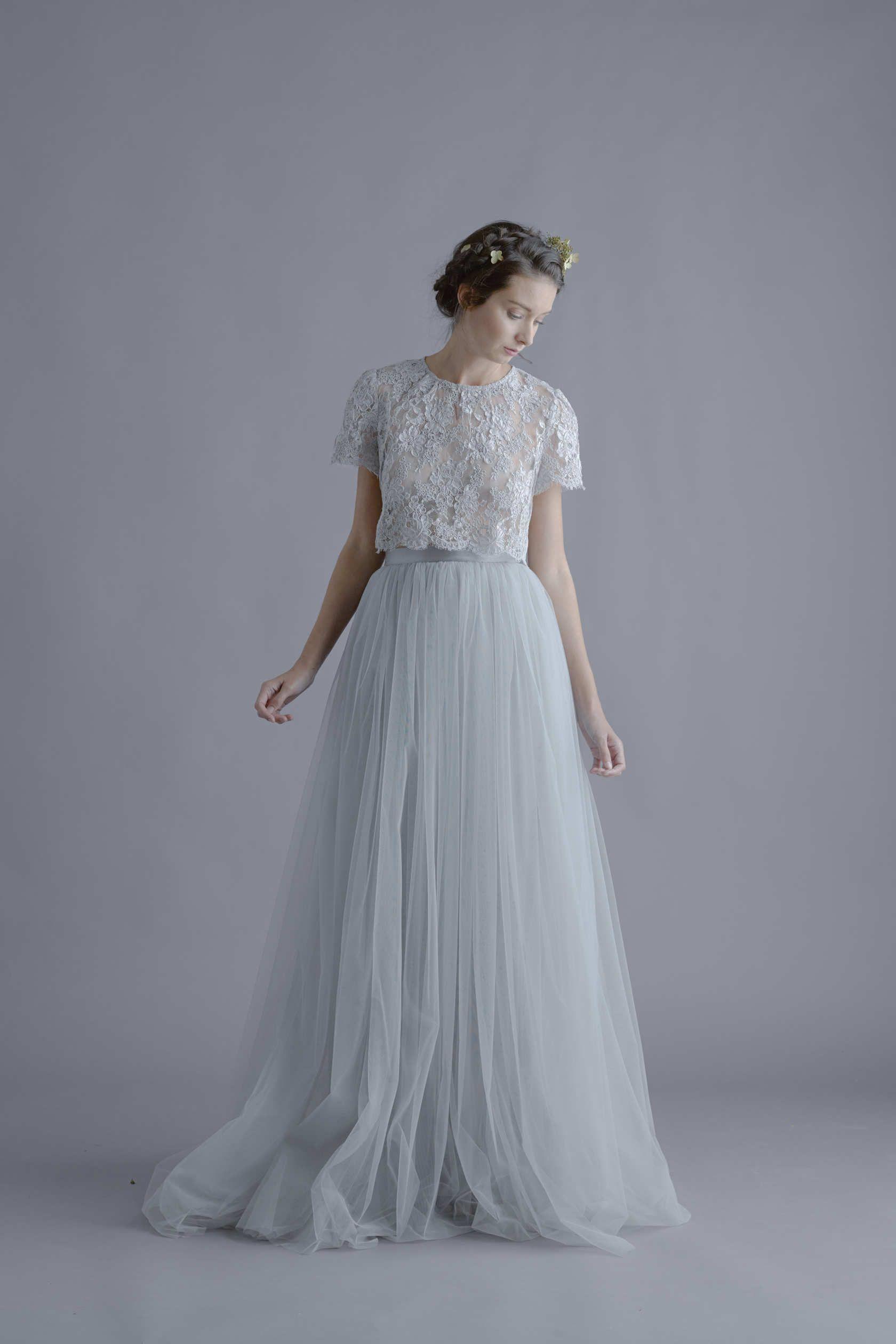 Alexandra grecco fall bridal dresses in pinterest