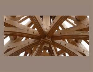 charpente traditionnelle 4 pans - Ecosia | Charpente traditionnelle, Charpente, Traditionnel