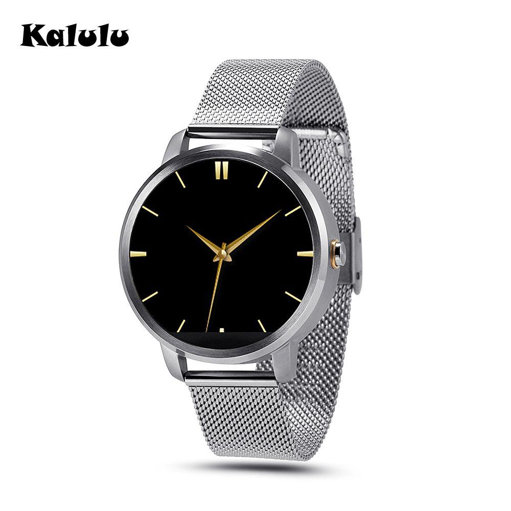 V360 Smartwatch Fur Apple Iphone Huawei Android Ios Smart Uhr Mit Siri Phone Kamerad Besser Als Gt08 Dz09 Gv18 K88h Smart Watch Latest Cell Phones Apple Iphone
