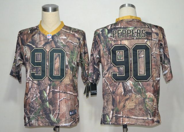 New Nike Camouflage Jerseys 045 , for sale $21.99