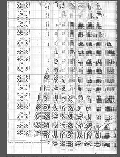 Graficos Miranda: CELTIC SPRING