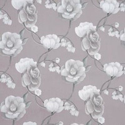Best Details About Wallpaper Design Ideas Wall Covering Self 400 x 300