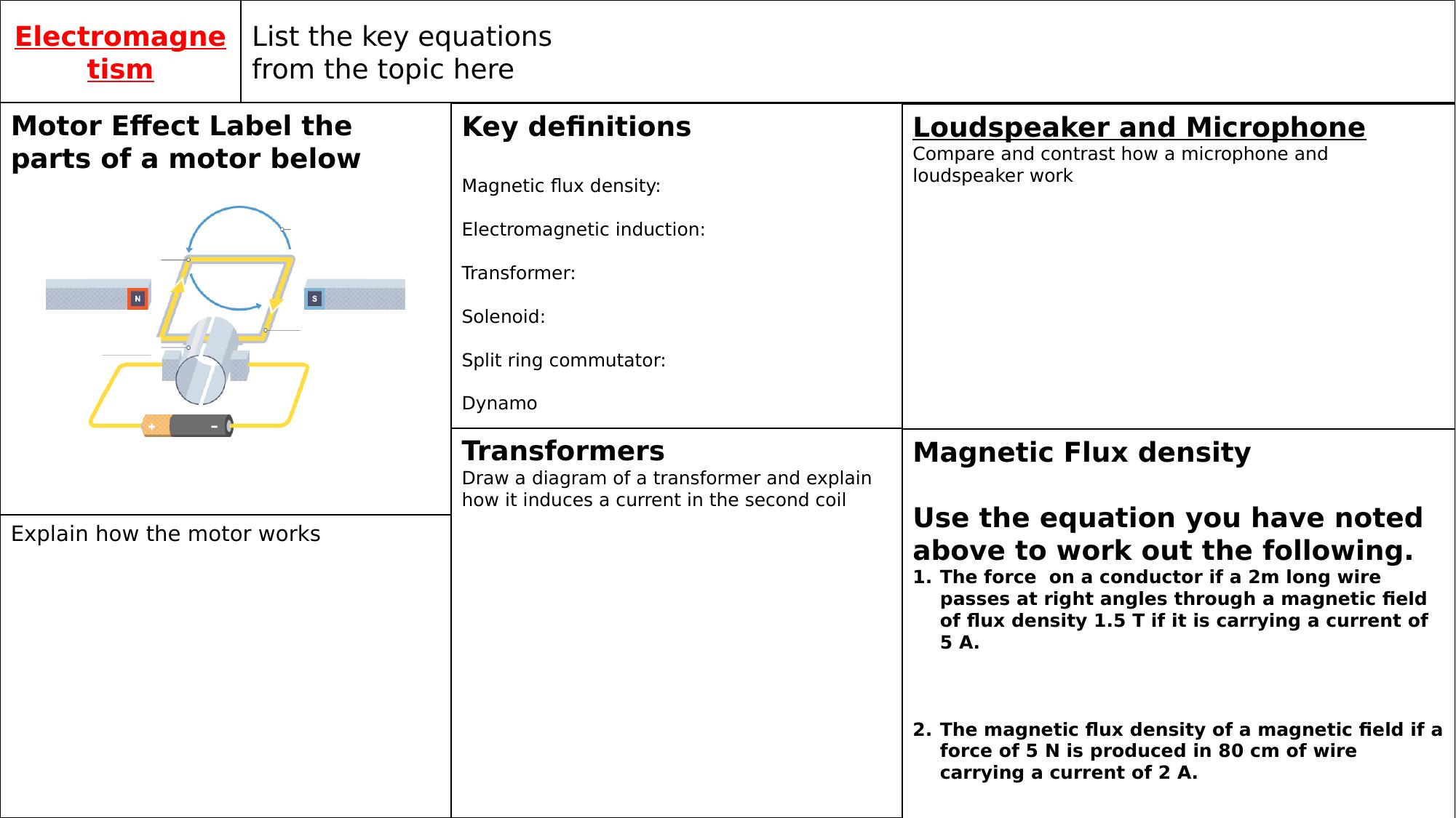 Hr Diagram Worksheet Answer Key