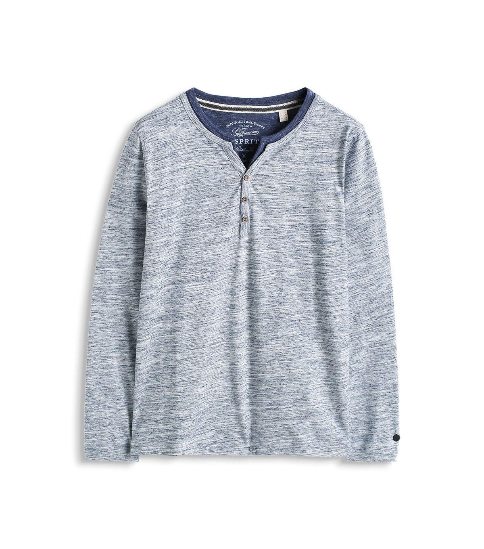 Esprit T-shirt V&D