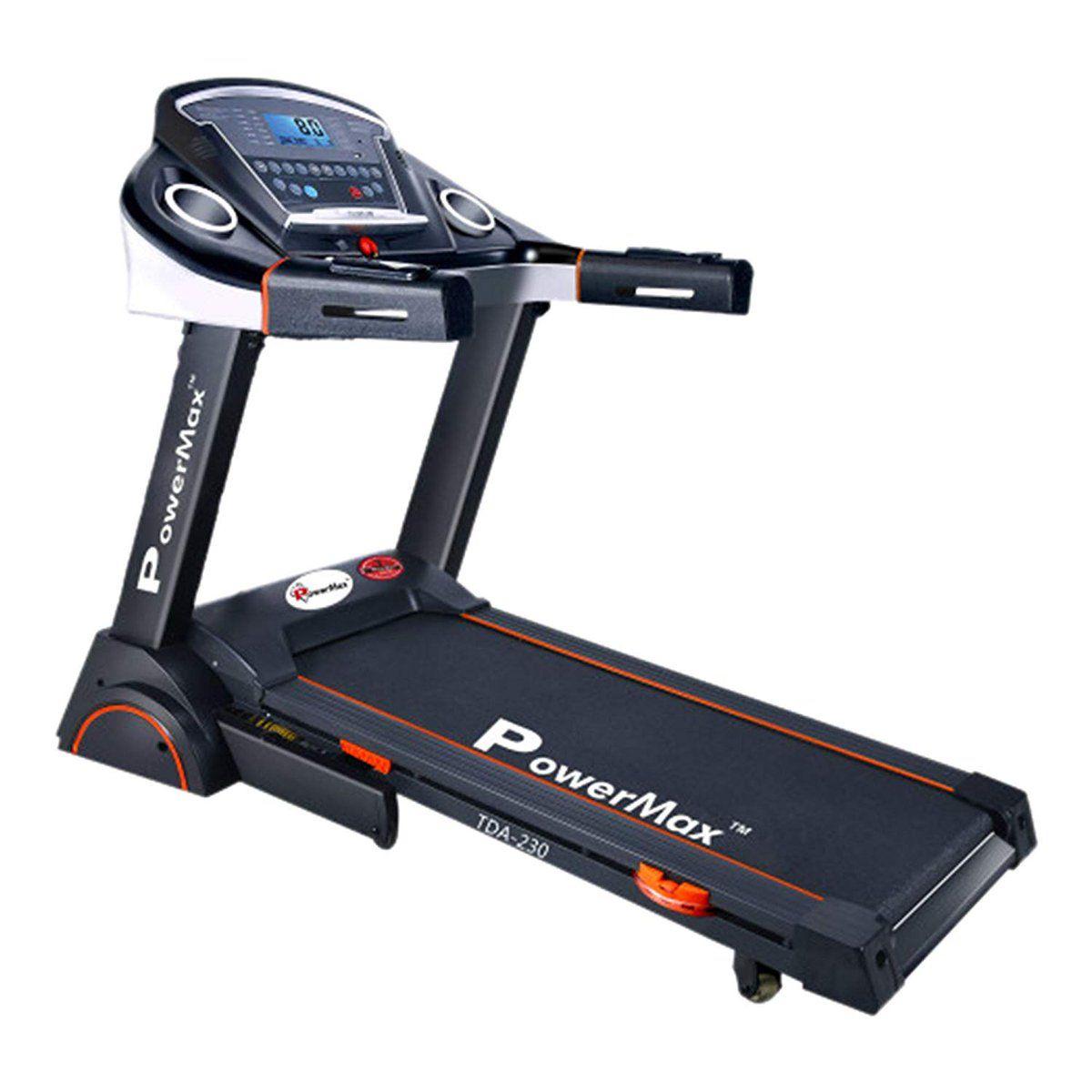 Https Twitter Com Futureuci Good Treadmills Treadmill Home
