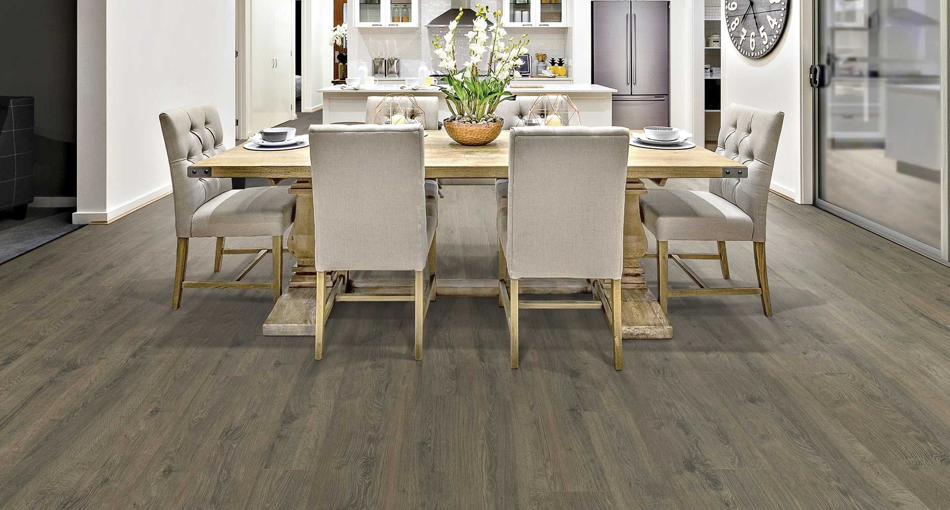 Lifeproof-Vinyl-Flooring-Sterling-Oak | Lifeproof vinyl ...