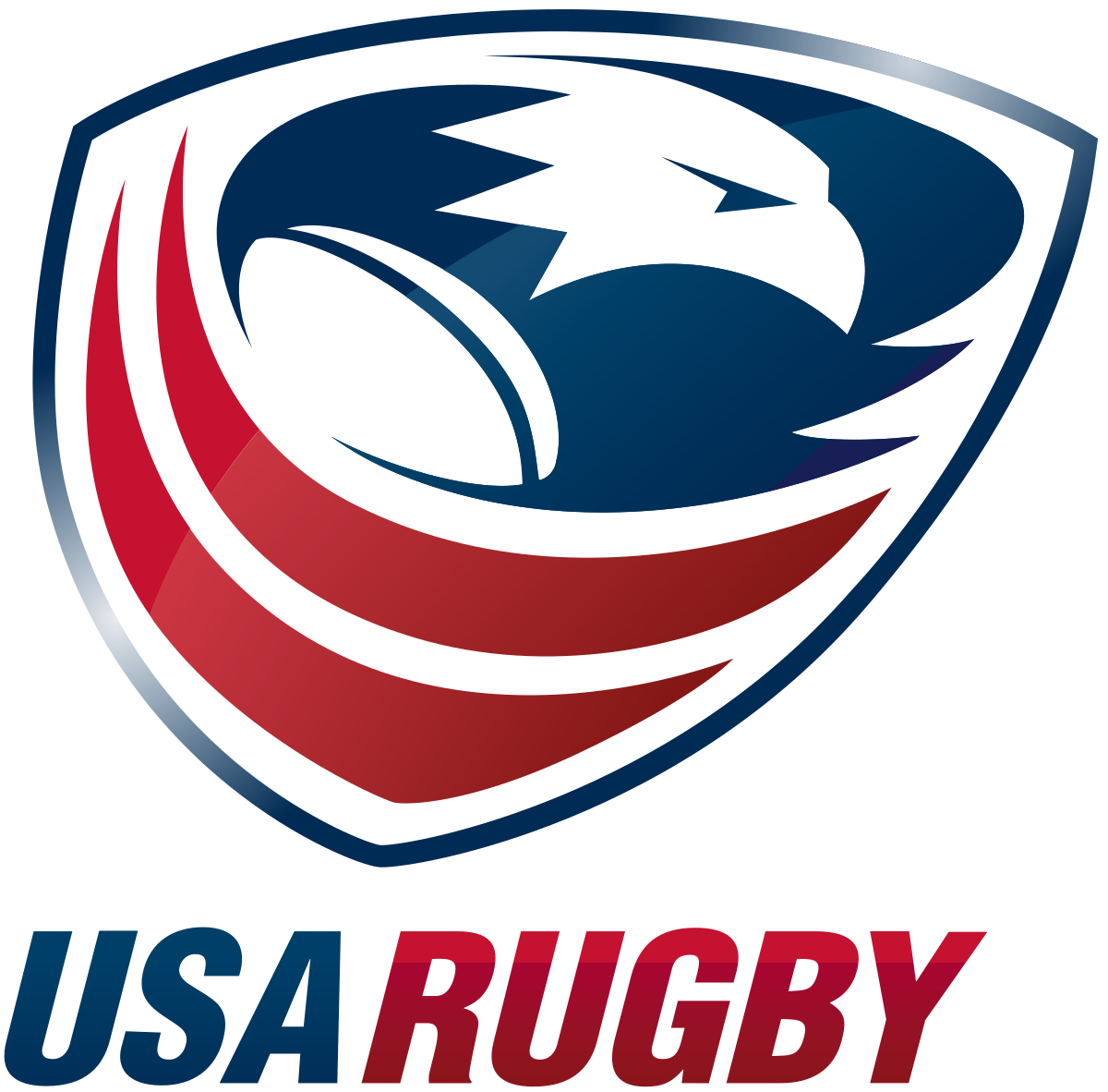 Rowing Blazers Signed U S Edition In 2020 Usa Rugby Rugby Logo Rugby