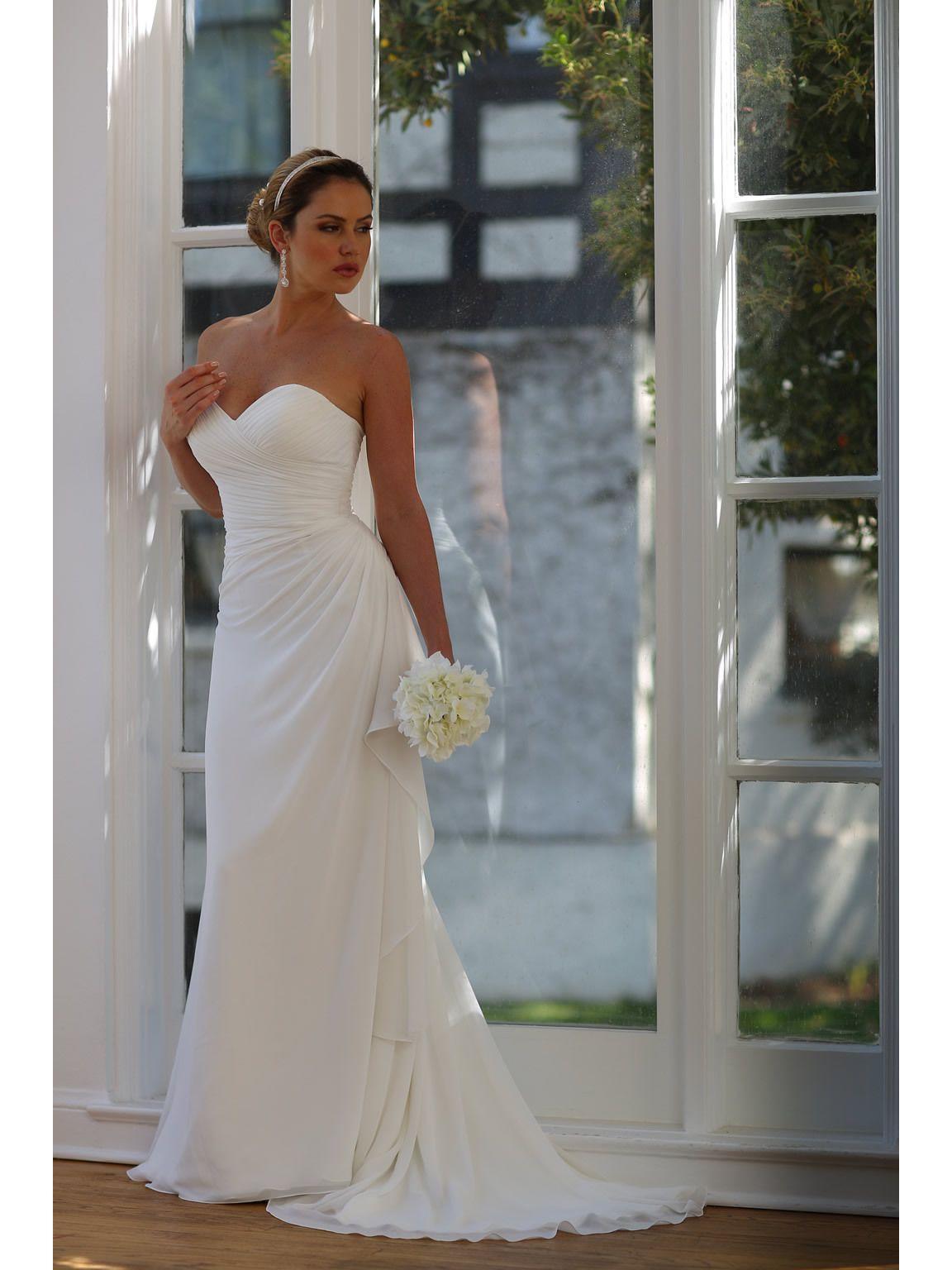 17++ Venus wedding dresses at4636 ideas in 2021