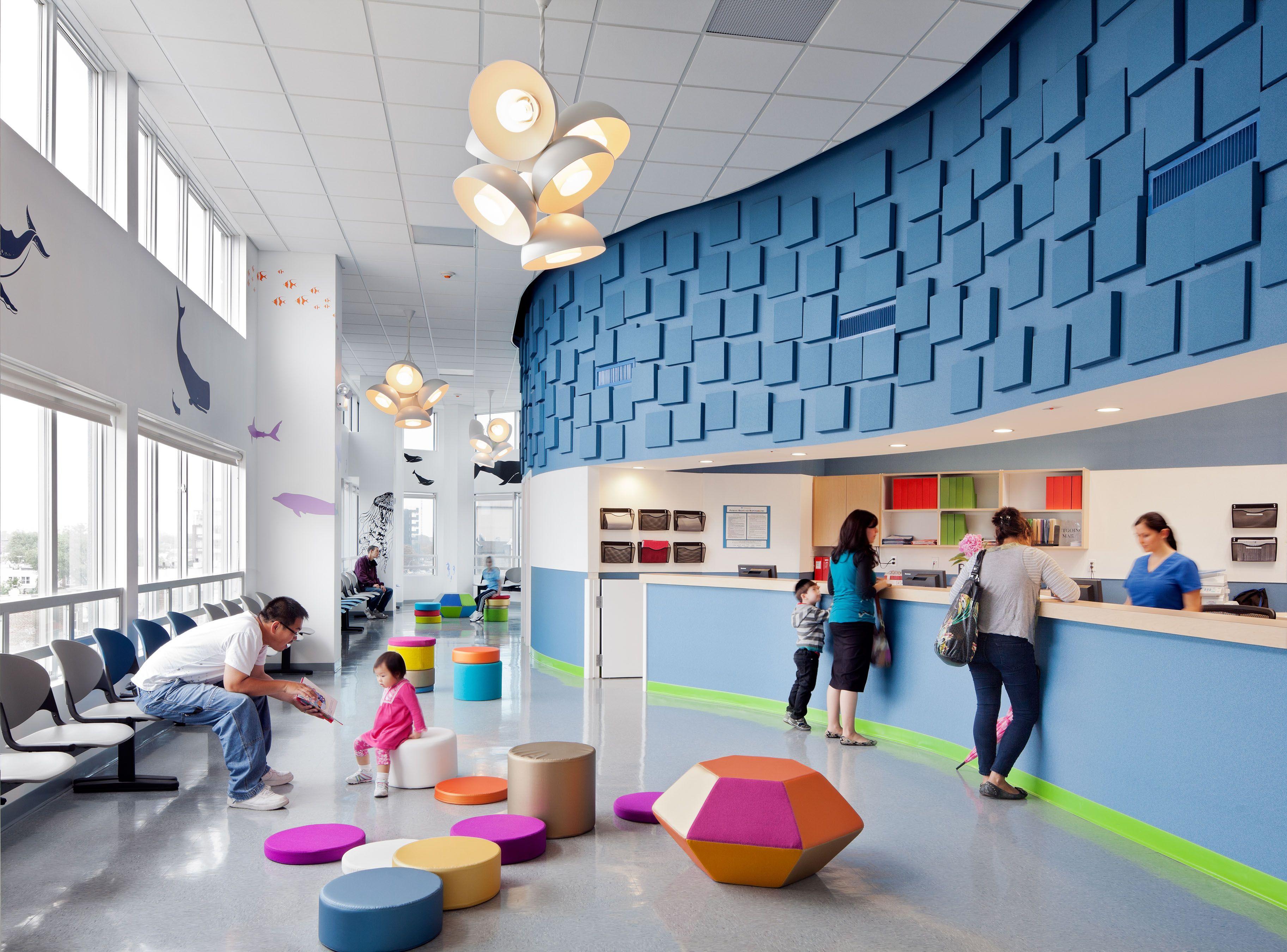 Maimonides Hospital Department Of Pediatrics In 2019