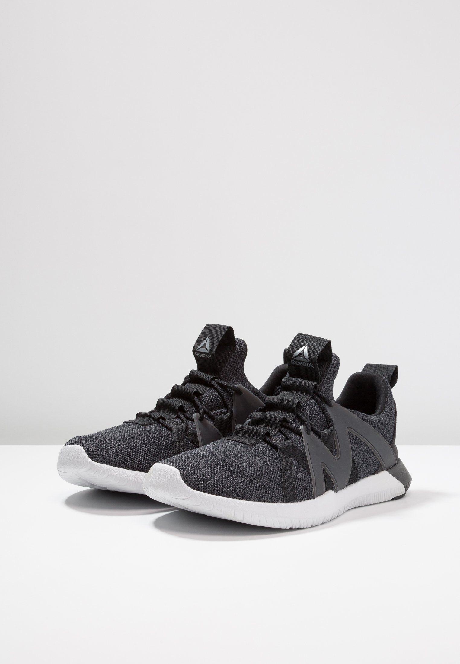 Reebok REAGO TRAIN - Chaussures d