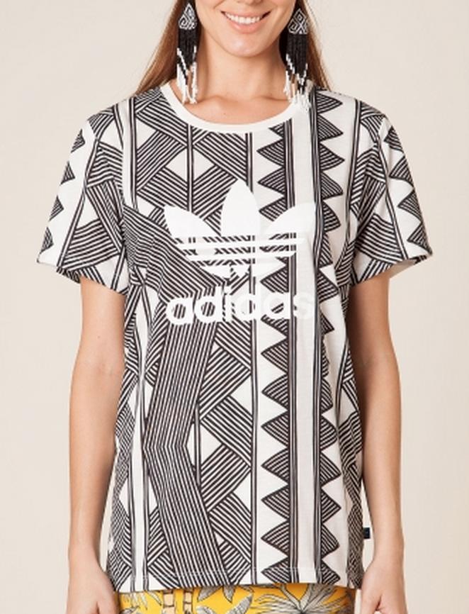 camiseta adidas farm confete trefoi babadotop aj8139 babadotop ... 8df6212d96c1d