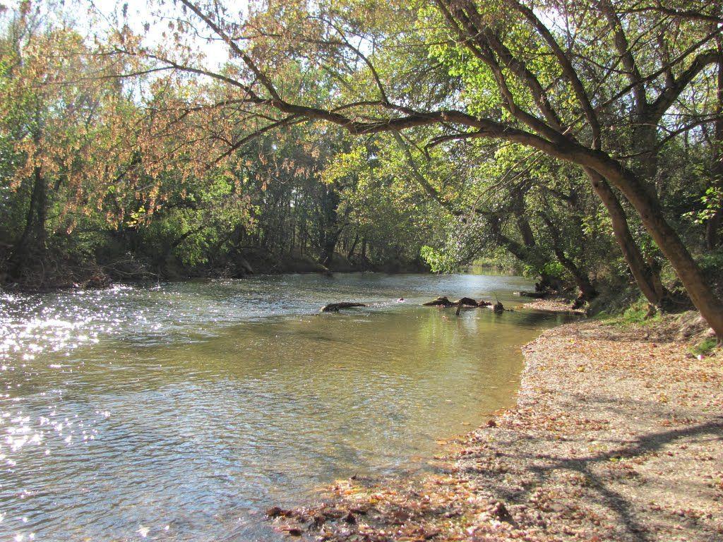 van meter ford bridge over the opequon creek in martinsburg wv opequon creek near martinsburg berkeley county west virginia