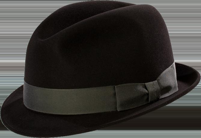 The Stingy Brim - I gotta get a hat custom made here.  96662876d3e