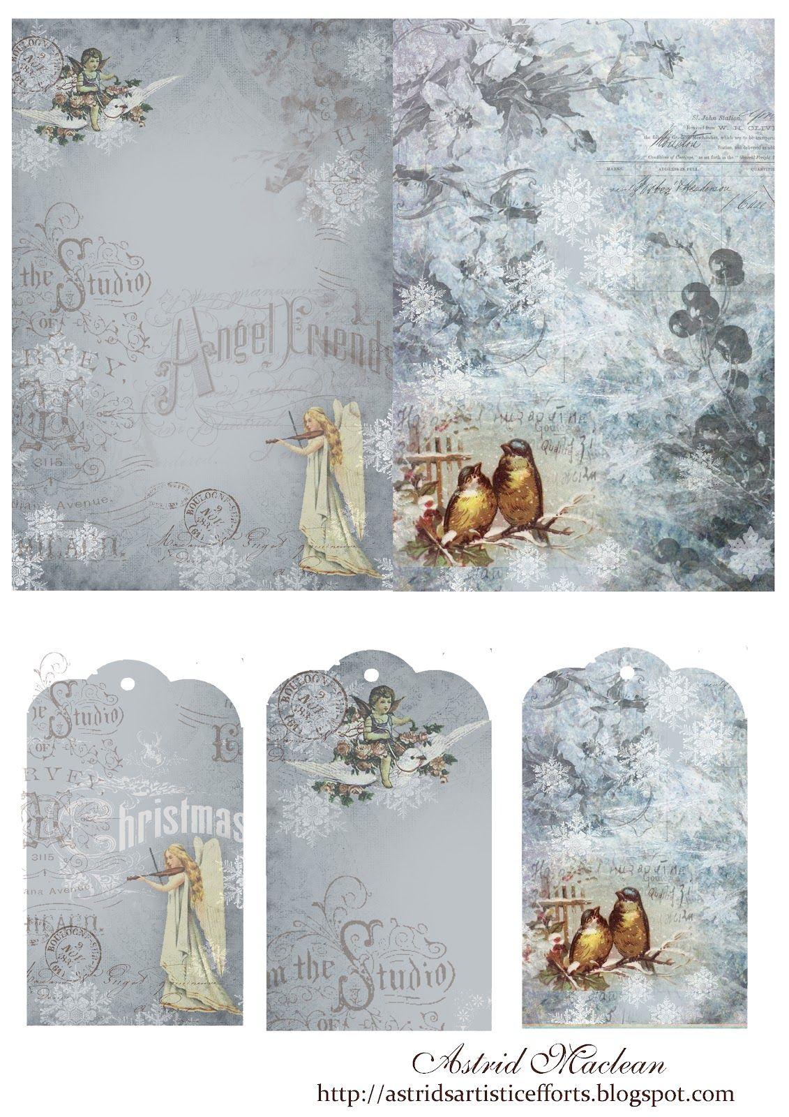 Full+collage+sheet.jpg 1.131×1.600 piksel