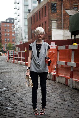Kate Lanphear | Flickr - Photo Sharing!