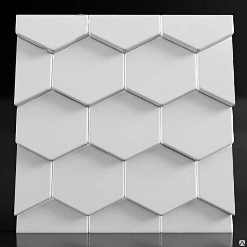 This Item Is Unavailable In 2020 Wall Panel Molding 3d Wall Panels Decorative Wall Panels