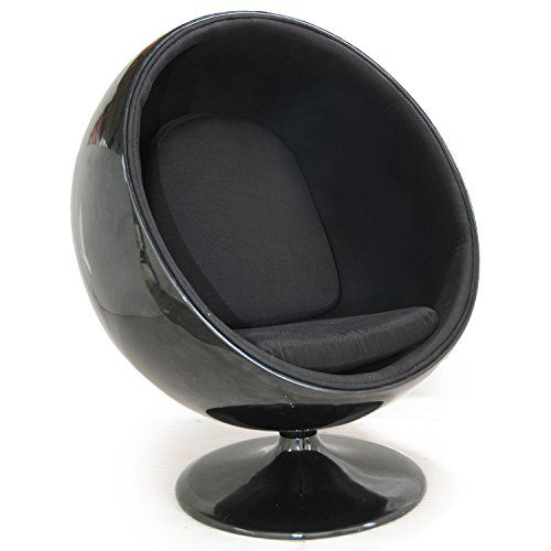 Awesome Bubble Chairs And Ball Shaped Chairs For Sale Ball Chair Bubble Chair Aluminum Chairs