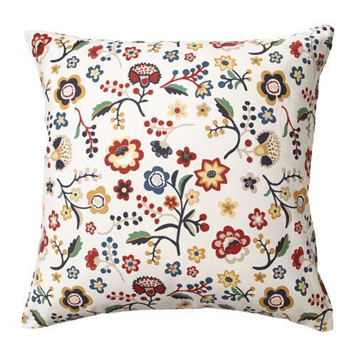 Fundas Cojines Ikea.Com Muebles Decoracion Y Hogar Almohada Ikea Cojines