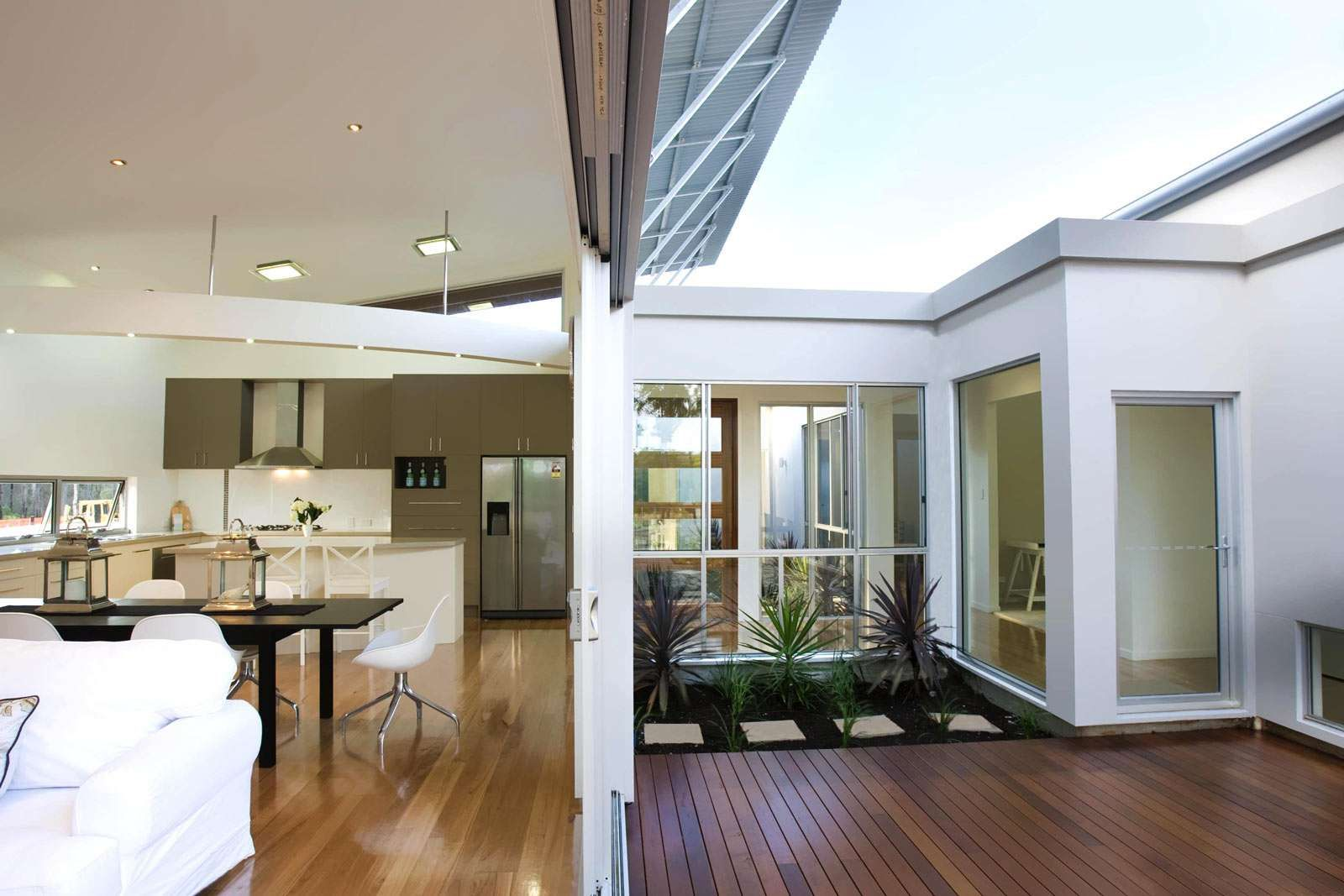 house - Trinity Home Design
