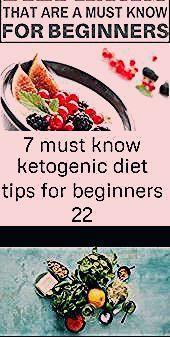 Photo of 7 ketogene Ernährungstipps für Anfänger 22, #Anfänger #Diät #Diättippsfür…