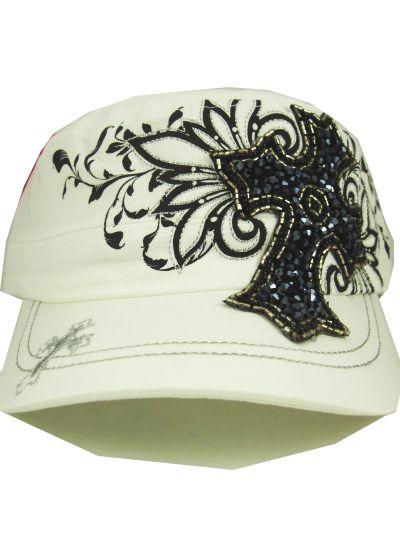 587c0f510f3 Rhinestone Bling Hats! www.rhinestonecowdeevas.com