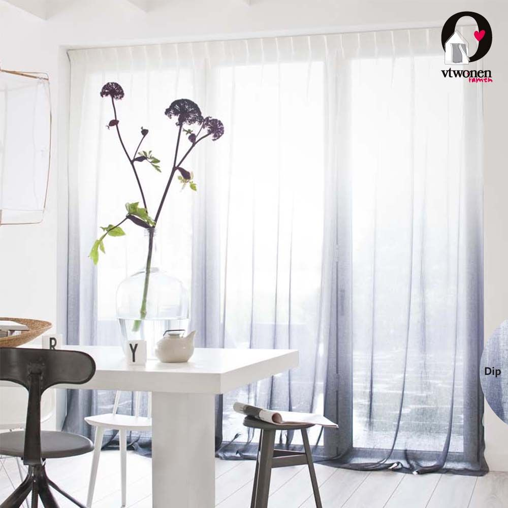 vtwonen gordijnen gordijn curtain