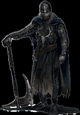 Pin By Unlived Bard On Characters Fantasy Dark Souls Art Dark Souls Dark Souls 2