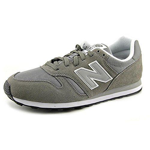 New Balance Schuhe kaufen ? New Balance online ? Online Schuhe Shop